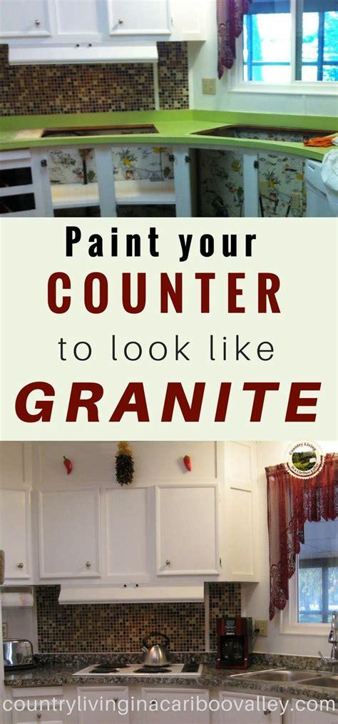 diy kitchen reno reuse repaint what you got hometalk 254 best crafts diy images on pinterest bombshells home