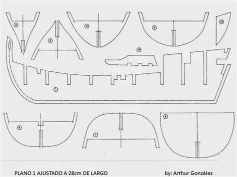 carabelas de cristobal colon para armar modelismo naval en madera quot la ni 209 a quot fabricaci 243 n de quot la