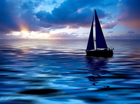 sailboats photos beautiful pictures of sailboats interesting pictures