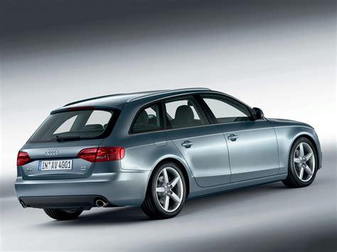 Audi A4 3 2 Fsi Quattro audi a4 3 2 fsi quattro avant wallpapers cool cars wallpaper