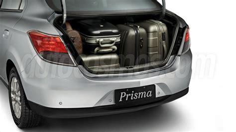 Renault Fluence 2011 Interior Venta Autos Nuevo Capital Federal Chevrolet Prisma Ltz
