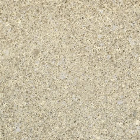 Most Popular Quartz Countertop Colors by White Cambria Quartz Countertops Colors