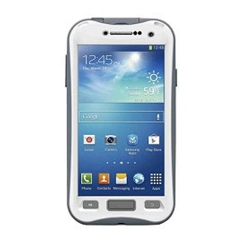 Eco Slim For Samsung eco sealcase slim waterproof cell phone for samsung