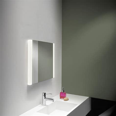 astro bathroom lights astro calabria bathroom mirror light at uk electrical