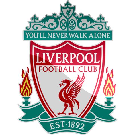 liverpool logo liverpool fc predictions fixtures and results from