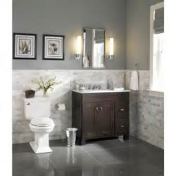 Bathroom Vanity Tile Ideas 1000 ideas about floating bathroom vanities on pinterest bathroom