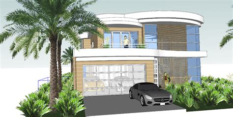 luxury home plans for narrow lots narrow lot house plans trendy low cost narrow lot house