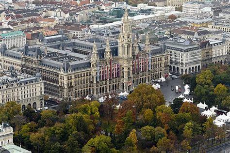 Bewerbungsformular Stadt Wien St 228 Dtetourismus In 214 Sterreich Wien Unter Den Top