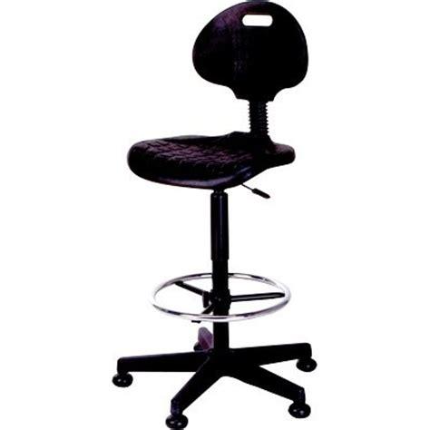 sgabello ufficio sgabelli ufficio classico moderno ruote imbottitura