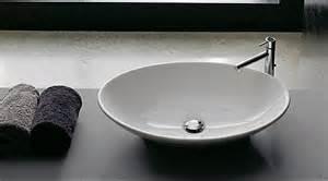waschbecken kaufen waschbecken waschtisch kaufen megabad