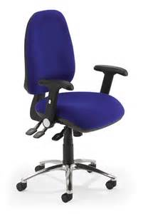 modern office chairs ergonomic office chairs the modern office