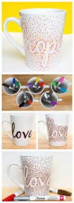 easy craft 25 best ideas about easy crafts on easy diy