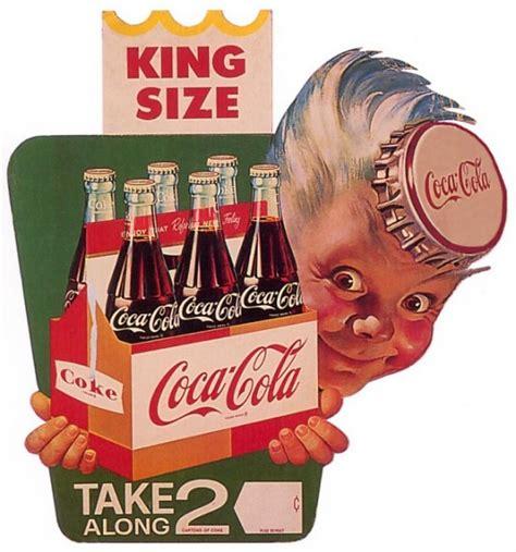 Stickers Coca Cola Grand Format by 41 Propagandas Antigas Da Coca Cola Para Inspira 231 227 O