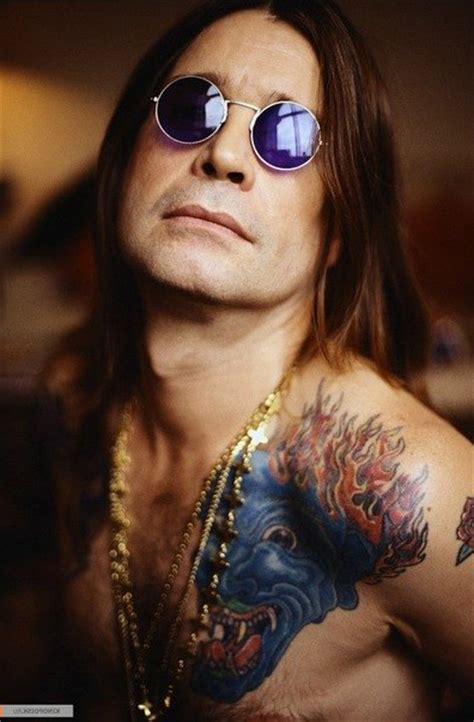 ozzy osbourne tattoos coloured imp ozzy osbourne best ideas gallery