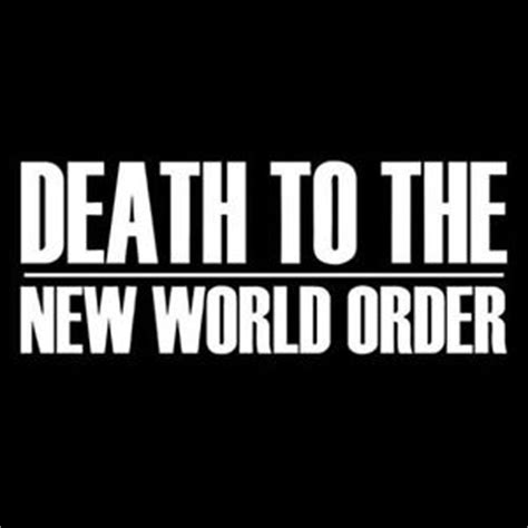 Tshirt Anti Eye One Tshirt new world order anti nwo illuminati stop poster