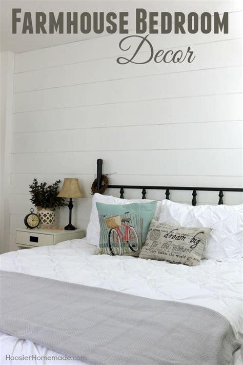 vw bedroom accessories farmhouse decor bedroom hoosier homemade