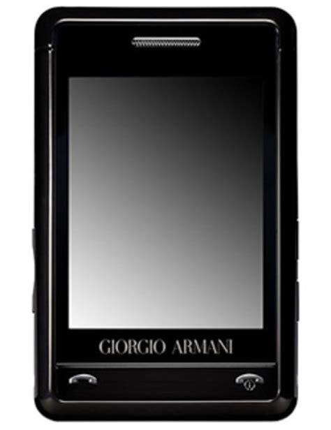 giorgio armani mobile giorgio armani samsung mobile acquire