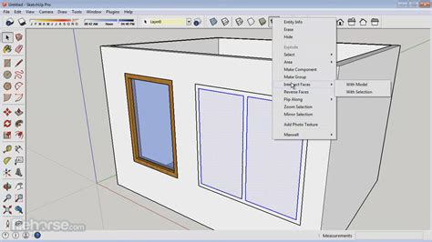 google sketchup layout free download for mac sketchup make 16 1 1450 32 bit download for windows