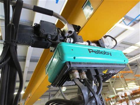 2nd hand swing 1 tonne pelloby pillar jib crane powered slewing swing arm