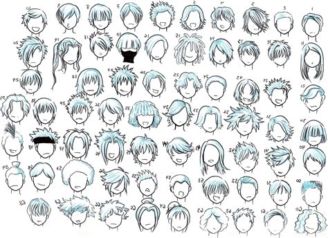 anime hairstyles for boys anime boys hairstyles www imgkid com the image kid has it