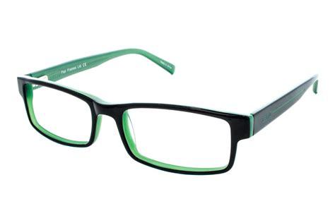 ivsta 8818 unbreakable optical glasses frame eyewear