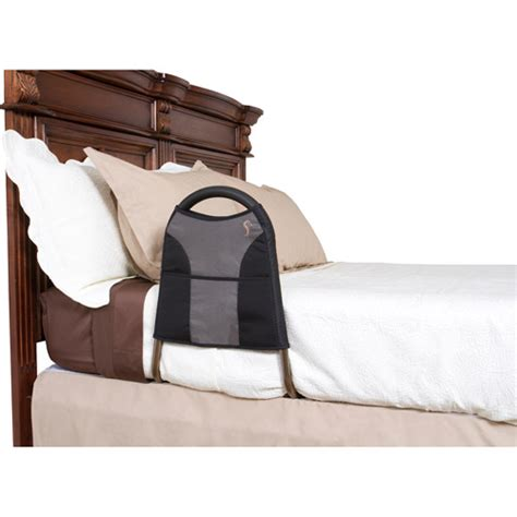 travel bed rail walmart com