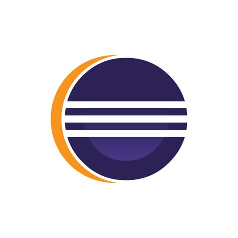 eclipse png image gallery eclipse logo