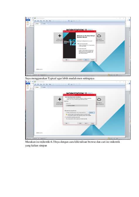 tutorial membuat hotspot di mikrotik tutorial membuat hotspot di mikrotik