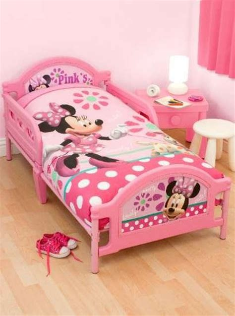 minnie mouse bedroom furniture minnie mouse bedroom interesting minnie mouse bedroom set