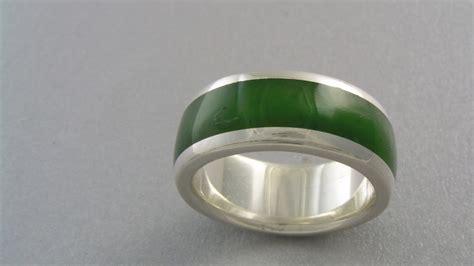 goldsmith view wedding rings gallery