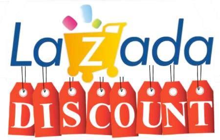 Promo Ramadhan Jam Tangan My Melody Murah Jam Tangan Cewe Mu T3009 4 Sudah Cek Promo Lazada Di Excite Shop Belum Smartphone