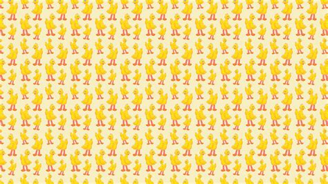 tumblr wallpaper large big bird desktop wallpaper