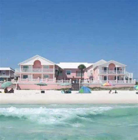 panama best hotels the 15 best hotels in panama city florida