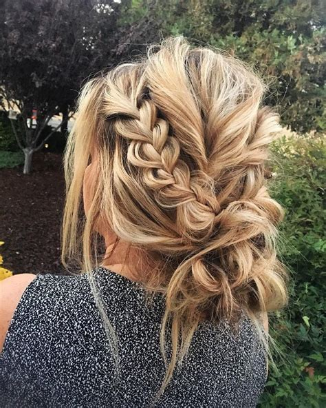 chic braids for your wedding day in south africa beautiful hairstyles to inspire your big day look