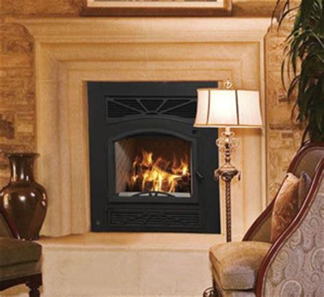 zero clearance wood burning stoves best stoves