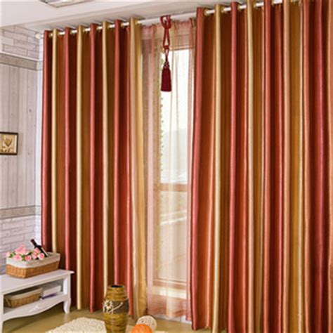 orange blackout curtains cheap white blackout curtains best blackout curtains and