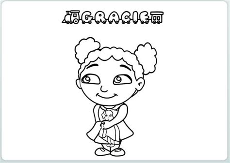 coloring pages baby sister brother and little sister coloring pages