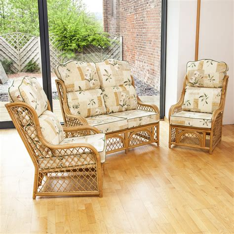 conservatory furniture replacement high back conservatory furniture cushion alfresia