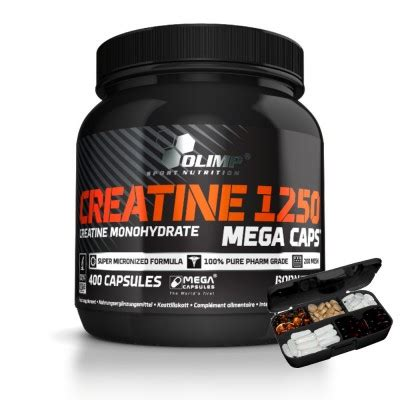 strongest creatine monohydrate caps non olimp creatine monohydrate 400 caps uk perfectbodyshape
