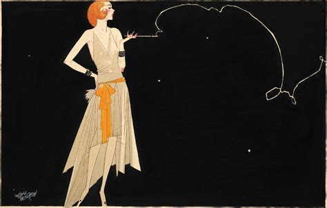 blogs for women in the 20s the roaring 20 s shutters direct blog