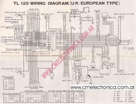honda cdi wiring diagram 50 get free image about wiring