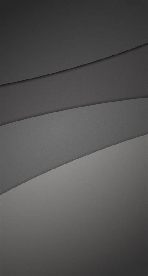 light grey wallpaper iphone grey iphone5s壁紙 待受画像ギャラリー