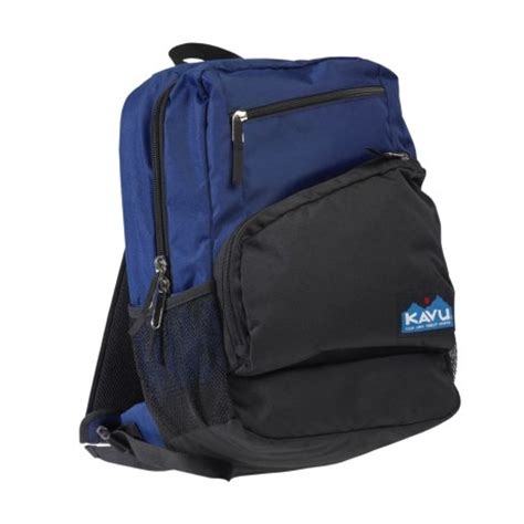Most Comfortable Backpack Ever Made Review Of Kavu
