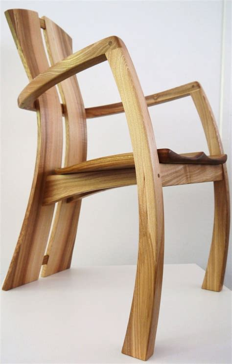 armchair for reading image result for armchair for reading american hwy