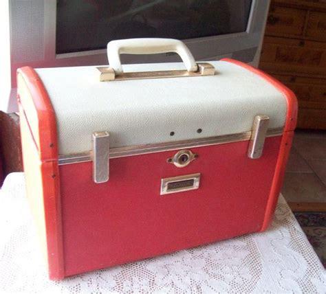 Lag016 Luggage Model Pin reserved for tascha samsonite ultralite 1950s orange style 8012 shwayder