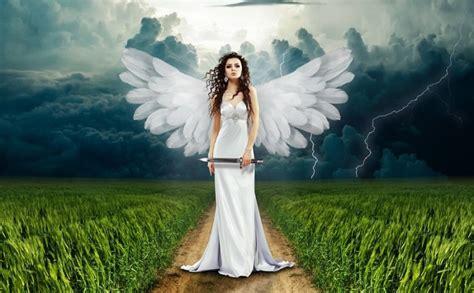 imagenes de angeles videos 193 ngeles im 225 genes y fotos