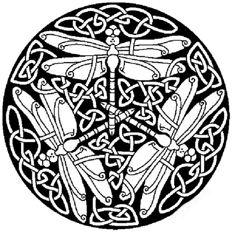 dragonfly mandala coloring pages dragonfly mandala coloring pages coloring outside the