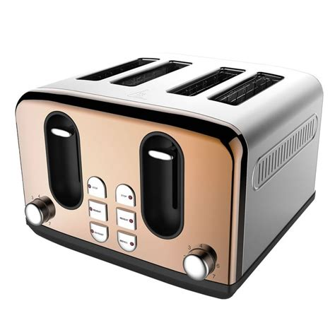 Copper Colored Toaster 23 Best Images About Home On Kettle Dogs