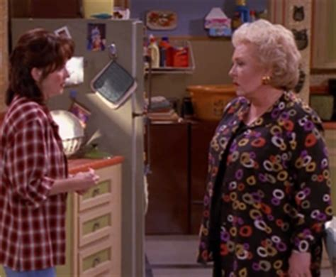 picture patricia heaton in first episode of everybody loves raymond top 100 sitcom episodes of all time no 7 quot the letter