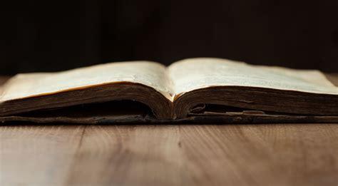 reading  word  god north american lutheran church